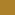 Brązowy – jesienny