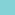 Niebieski – błękitny