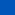 Niebieski – chabrowy