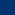 Niebieski -granatowy