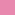 Różowy – baby pink