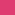 Różowy – fuksja