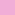 Różowy – pudrowy