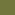 Zielony – khaki