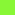 Zielony – limonka neonowy