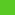 Zielony – limonka