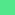 Zielony – miętowy