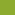 Zielony – oliwka