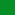 Zielony – trawa