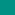 Niebieski – turkusowy