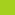 Zielony – pistacjowy