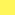 Żółty – kanarkowy neon