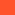 Pomarańczowy – neon