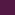 Fioletowy – śliwkowy