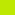 Żółty – neon