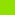 Zielony – limonkowy neon