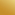 Złoty