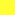 Żółty – bananowy
